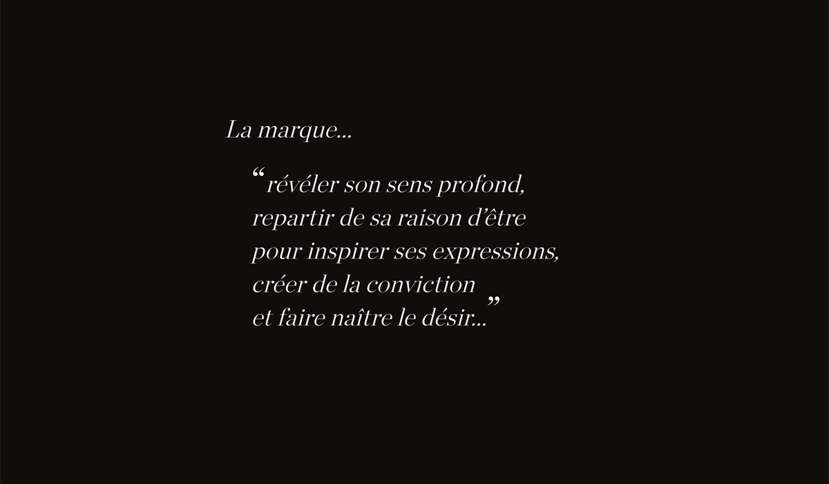 collette-citation